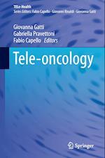 Tele-oncology (Tele Health)