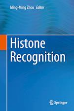 Histone Recognition af Ming-Ming Zhou