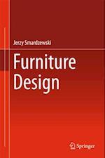 Furniture Design af Jerzy Smardzewski
