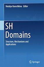 SH Domains af Natalya Kurochkina