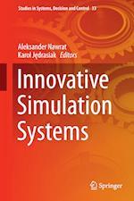 Innovative Simulation Systems af Aleksander Nawrat