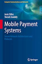 Mobile Payment Systems (Computer Communications and Networks)