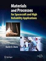 Materials and Processes (Springer Praxis Books)