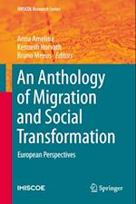 Anthology of Migration and Social Transformation (IMISCOE Research Series)