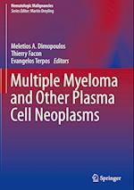 Multiple Myeloma and Other Plasma Cell Neoplasms (Hematologic Malignancies)