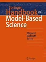 Springer Handbook of Model-Based Science (Springer Handbooks)