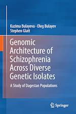 Genomic Architecture of Schizophrenia Across Diverse Genetic Isolates