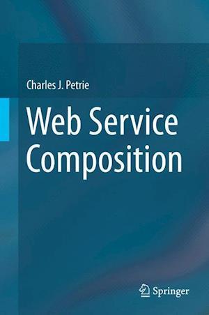 Web Service Composition