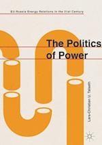 The Politics of Power