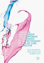 Financial Management and Corporate Governance from the Feminist Ethics of Care Perspective