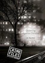Queering Agatha Christie