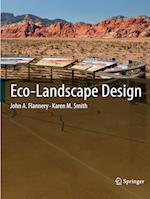 Eco-Landscape Design