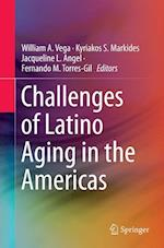 Challenges of Latino Aging in the Americas