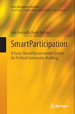 Smartparticipation (Fuzzy Management Methods)