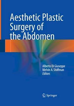 Aesthetic Plastic Surgery of the Abdomen