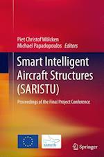 Smart Intelligent Aircraft Structures (Saristu)