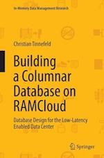 Building a Columnar Database on Ramcloud (In Memory Data Management Research)
