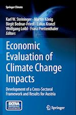 Economic Evaluation of Climate Change Impacts (Springer Climate)