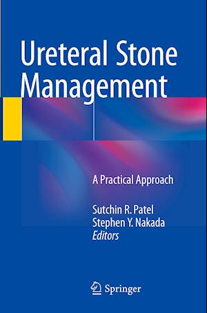 Ureteral Stone Management : A Practical Approach
