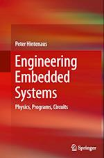 Engineering Embedded Systems