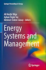 Energy Systems and Management (Springer Proceedings in Energy)
