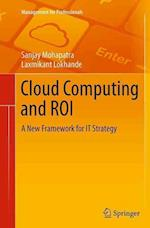 Cloud Computing and Roi (Management for Professionals)