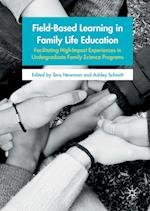 Field-Based Learning in Family Life Education