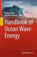 Handbook of Ocean Wave Energy