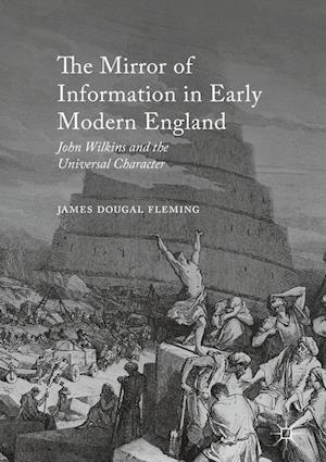 The Mirror of Information in Early Modern England