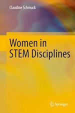 Women in STEM Disciplines