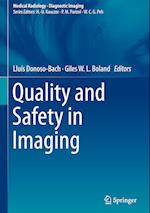 Quality and Safety in Imaging (Medical Radiology)