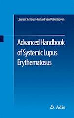 Advanced Handbook of Systemic Lupus Erythematosus