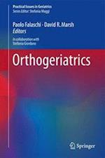 Orthogeriatrics (Practical Issues in Geriatrics)
