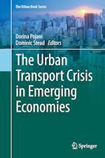The Urban Transport Crisis in Emerging Economies