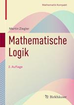 Mathematische Logik (Mathematik Kompakt)