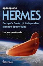 Spaceplane Hermes (Springer Praxis Books)