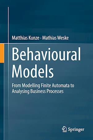 Behavioural Models