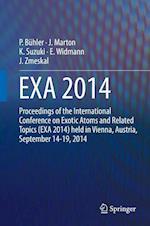 EXA 2014