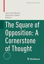 The Square of Opposition: A Cornerstone of Thought