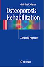 Osteoporosis Rehabilitation