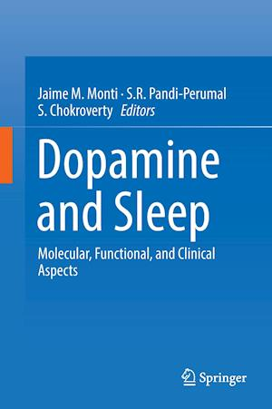 Dopamine and Sleep : Molecular, Functional, and Clinical Aspects