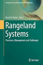 Rangeland Systems : Processes, Management and Challenges
