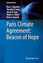Paris Climate Agreement (Springer Climate)