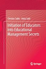 Initiation of Educators into Educational Management Secrets
