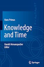 Knowledge and Time