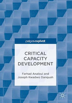 Critical Capacity Development