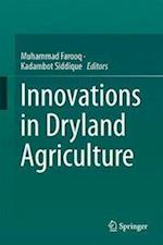 Innovations in Dryland Agriculture