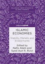 Islamic Economies (Palgrave CIBFR Studies in Islamic Finance)