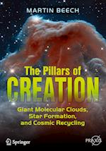 The Pillars of Creation (Springer Praxis Books)
