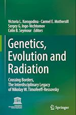 Genetics, Evolution and Radiation
